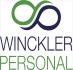 Winckler Personal - praca w Niemczech dla Ciebie! Wypróbuj bezpłatnie nasze usługi!
