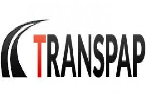 TRANSPORT-przygotowanie profesjonalnej dokumentacji dla branży transportowej- cała Polska