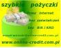 Nowość pożyczki bez weryfikacji baz w 24 h !