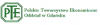 MS Excel, MS Word. Od podstaw do zagadnień zaawansowanych