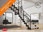 schody Rintal- Promocja  czerwcowa!!